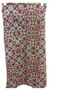 LuLa Roe pencil skirt